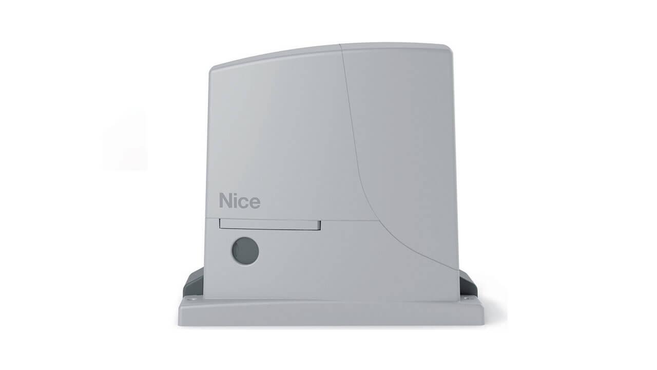 Автоматика для ворот NICE цена